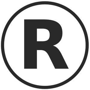 First to file trademark system