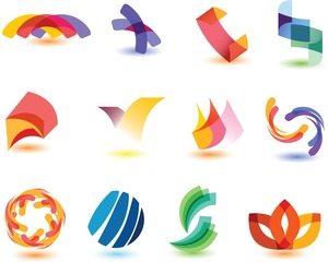 Logo free vector download 67927 Free vector for