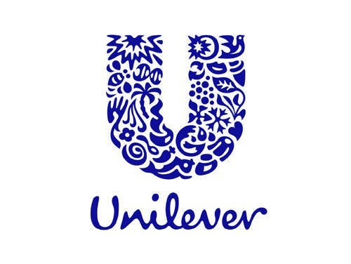 Eastnor Pottery & The Flying Potter team building with Unilever