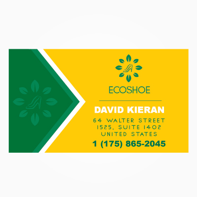 custom business cards online make your own business card