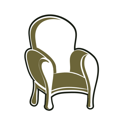Comfortable Chair Furniture