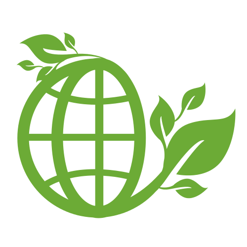 Sustainable Global Leaves