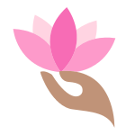 Pink Petals Spa Salon