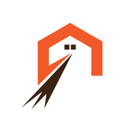 Home Arrows Architecture