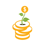 Financial Money Plant