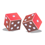 Two Dice Game