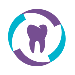 Purple Tooth Dental