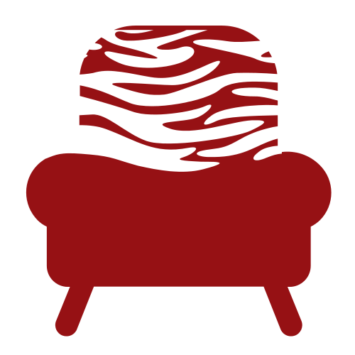 Red Sofa Furniture