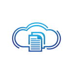 Communications Cloud Storage