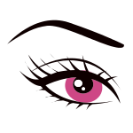 Eye Makeup Stylist