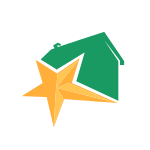 Green Home Star