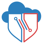 Blue Security Cloud