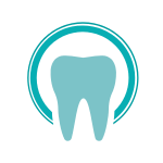 Healthy Tooth Dental