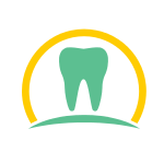 Green Tooth Dental