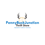 PennyJunction