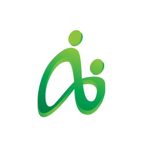 Childcare Green Connection Logo
