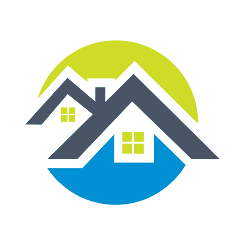 Water Sun Homes  Logo