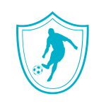 Soccer Athlete Shield