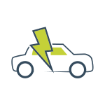 Car Power Bolt