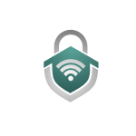 Wifi Security Lock