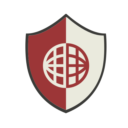 Split Business Shield