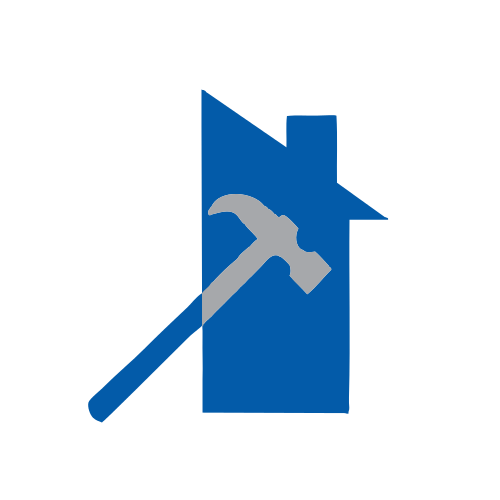 Home Renovation Tools  Logo