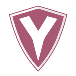 Letter Y Shield