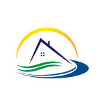 Vacation Home Rental Logo
