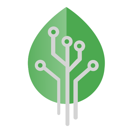 Green Technology Tree