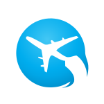 Easy Flights Logo