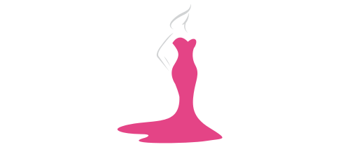 beauty pageant logo design png