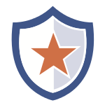 Certified Star Security