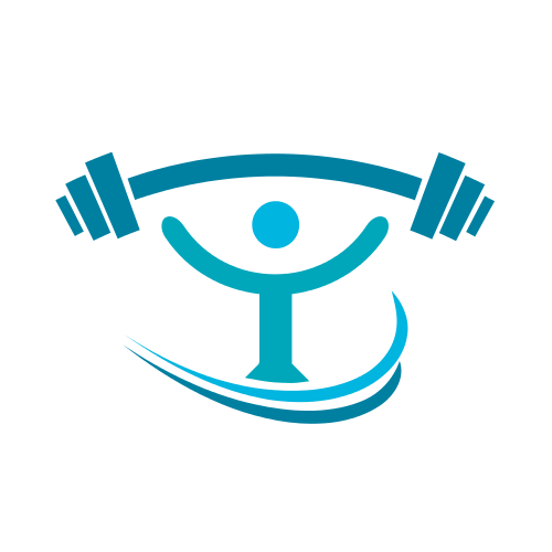 weight lifting, body buiding, barbells, weights, lift, blue