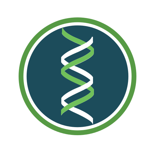 Green DNA Research