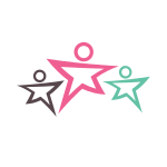 Childcare Three Stars