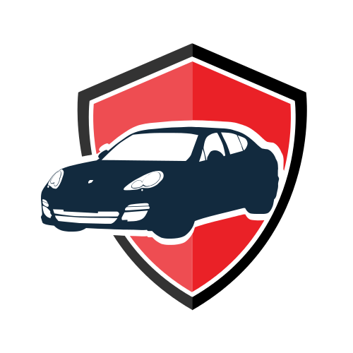 Vehicle Split Shield