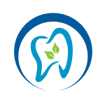 Tooth Arch Dental