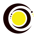 Abstract Solar System