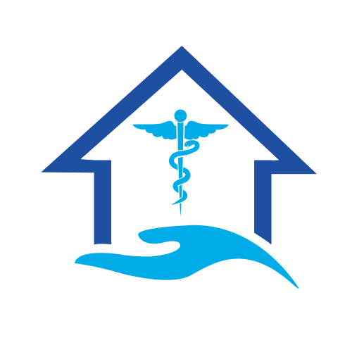Medical Hospital Care   Logo