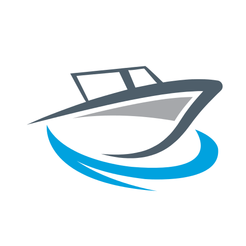 Water Speed Boat