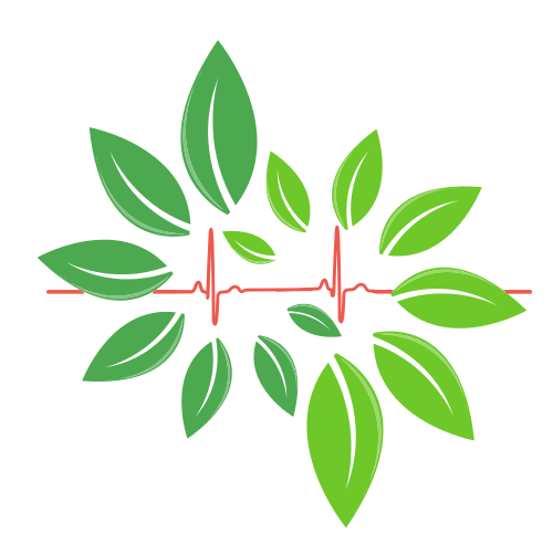 Alternative Medicine Monitor  Logo
