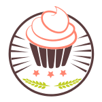 Cupcake Bakery Winner