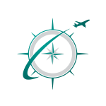 Green Travel Compass