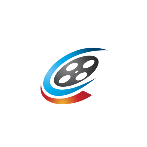 Film Roll Photography  Logo
