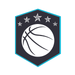 Basketball Stars Shield