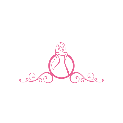 Wedding Night Logo