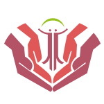 Joined Hands Nonprofit