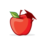 Children Education Apple