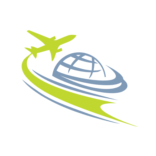 Air Flight Logo