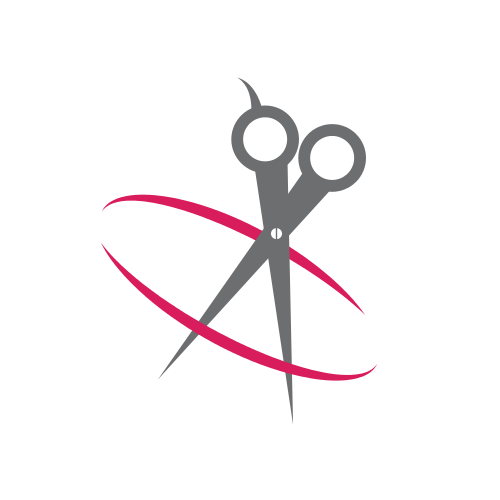 Fashion Scissors Tailor